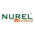 Nurel Medikal San. Tic. A.Ş.
