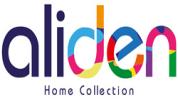 Aliden Tekstil Tic. Ltd. şti.