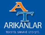Arıkanlar Kumaş Tekstil Ltd. Şti.