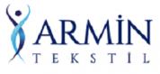 Armin Tekstil