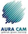 Aura Cam Tekstil San. Tic. A.Ş.