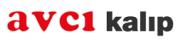 Avcı Kalıp Mak. San. Tic. Ltd. Şti.