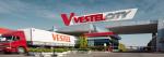 Vestel`den Güney Koreli devle anlaşma
