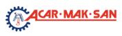 Acar-Mak-San Mak.Tic. Ltd. Şti.
