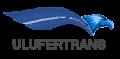 Ulufertrans Uluslararası Nakliye Ltd. Şti.