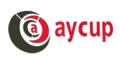 Aycup Ltd. Şti.