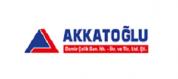 Akkatoğlu Demir Çelik Ltd. Şti.