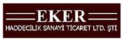 Eker Haddecilik San. Ltd. Şti.