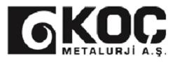 Koç Metalurji A.Ş.