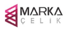 Marka Yassı Mam. Ltd. Şti.