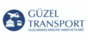 GUZEL TRANSPORT
