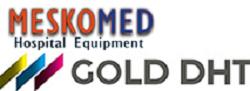 Meskomed Hospital Equipment