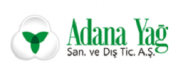 Adana Yağ San. ve Dış. Tic. A.Ş.