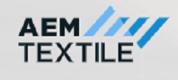 AEM Tekstil San Tic Ltd Şti