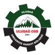 Uludağ Organize Sanayi Bölgesi