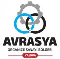 Avrasya Organize Sanayi Bölgesi