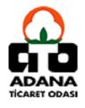 Adana Sera TDİOSB