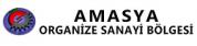 Amasya Organize Sanayi Bölgesi