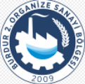 Burdur 2. Organize Sanayi Bölgesi