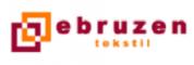 Ebruzen Tekstil San. Tic. Ltd. Şti.