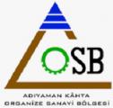 Kahta Organize Sanayi Bölgesi