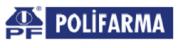 Polifarma İlaç San. ve Tic. A.Ş.