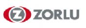 Zorlu Holding A.Ş.