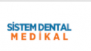 AC Dental Medikal San. Tic. Ltd. Şti.