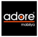 Adore Mobilya San. ve Dış Tic. A.Ş.