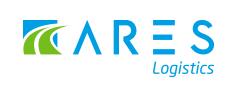Ares Uluslararası Nakliyat ve Dış Tic. Ltd. Şti.