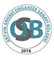 Artvin Arhavi Organize Sanayi Bölgesi