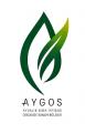 AYGOS – Ayvalık Gıda ve Gıda İşletmeleri İhtisas OSB