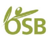 Burhaniye Zeytin Ve Zeytin Ürünleri İşleme İhtisas Organize Sanayi Bölgesi