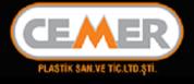 Cemer Plastik San. ve Tic. Ltd. Şti.