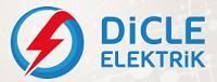 Dicle Elektrik Dağıtım A.Ş.