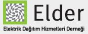 Elder Elektrik Dağıtım Hizmetleri Derneği