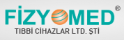 Fizyomed Tıbbi Cihazlar Ltd. Şti.