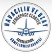 Havacılık ve Uzay Kümelenmesi Derneği