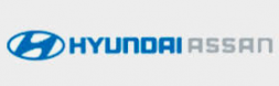 Hyundai Assan Otomotiv San. Tic. A.Ş.