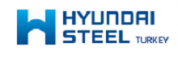 Hyundai Steel Tr Otomotiv Çelik. Ür. San. ve Tic. A.Ş.