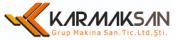 Karmaksan Grup Makina San. Tic. Ltd. Şti.