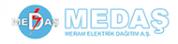Meram Elektrik Dağıtım A.Ş.