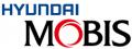 Mobis Otomotiv ve Modül San. ve Tic. A. Ş.