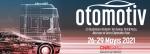 21. Uluslararası Otomotiv Yan Sanayi, Yedek Parça, Aksesuar ve Servis Ekipmanları Fuarı