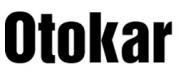 Otokar Otomotiv ve Savunma San. A.Ş.