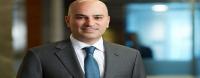 Türkiye Enerji Sektöründe STK'ların Rolü