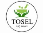 Tosel İlaç San. ve Tic. Ltd. Şti.