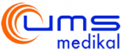 UMS Medikal Test Kalibrasyon San. Tic. Ltd. Şti.