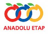 AEP Anadolu Etap Penkon Gıda ve Tarım Ürünleri A.Ş.