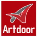 Art Door Kapı Mobilya Ltd. Şti.